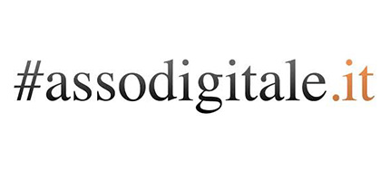 Logo assodigitale.it