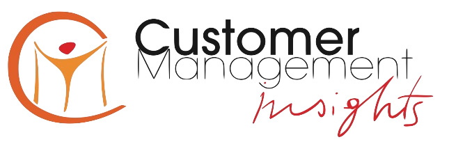 Logo Trademanager